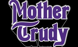 frontcover_mother trudy