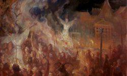 witchsorrow-hexenhammer