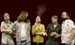 oddjobmen-urban-focus-band-promo