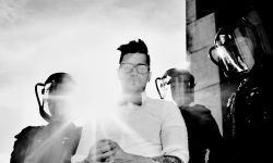 Starset-Steve-Gullick-Photo-19