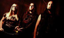 witchsorrow2